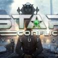 Игра Star Conflict