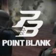 Point Blank