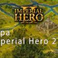 Игра Imperial Hero 2