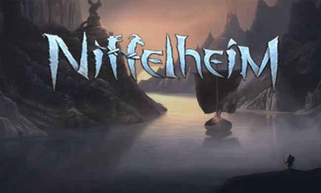 Онлайн игра Niffelheim